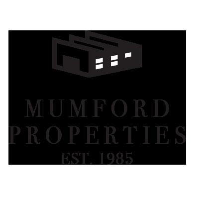 mumford-properties