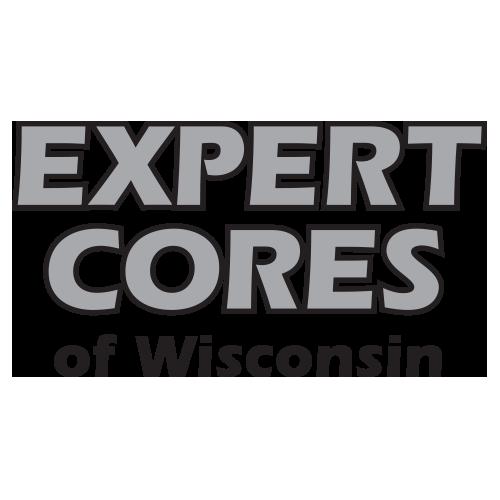expert-cores