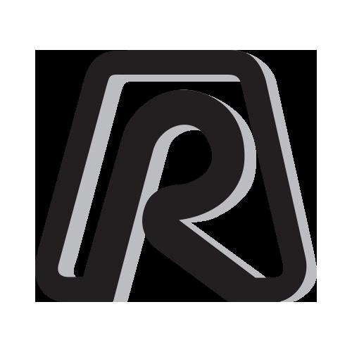 rostad-gray