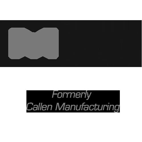 mmc-sc-logo_bw